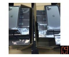 Apple IPhone 11 Pro Max Samsung Galaxy S10 Whatsapp :: +17403245917