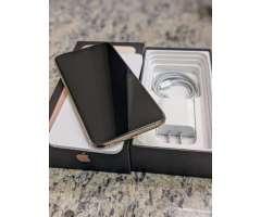 Apple iphone 11 pro max 64gb oro