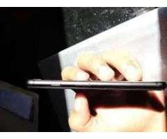 Iphone 8 de 256gb!!!
