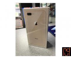 Apple iPhone 12 $500 Whatsapp :   +12674046526