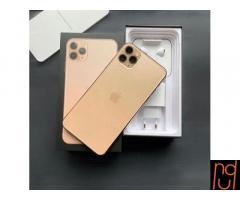 Apple iPhone X 256GB .64GB - Unlocked - USA Model - Apple Warranty - BRAND NEW