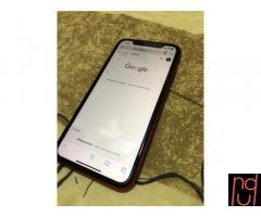 Apple iPhone 11 Pro / Pro Max - 512GB - 256GB 64GB (Factorty  Unlocked)