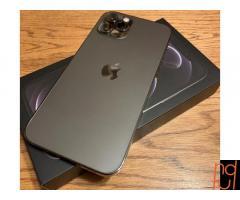 Apple iPhone 12 Pro, iPhone 12 Pro Max,  iPhone 12 ,iPhone 12 Mini, iPhone 11 Pro, iPhone 11 Pro Max