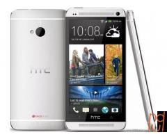 Htc One M7 Beats Audio 2/32 Gb Liberado Cel: 71744801