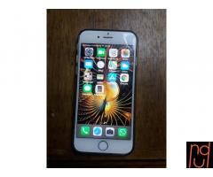 Celular Iphone 6