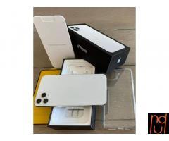 Oferta para Apple iPhone / Samsung Galaxy y muchos más.