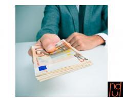 servicio privado de préstamo